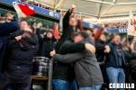 Schalke-Fr1577050274