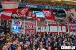 Schalke-Fr77050217