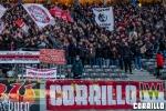 Hertha_Freiburg_07