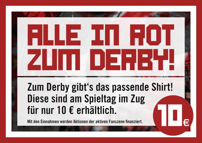 Derby_Shirt_Ankuendigung_web